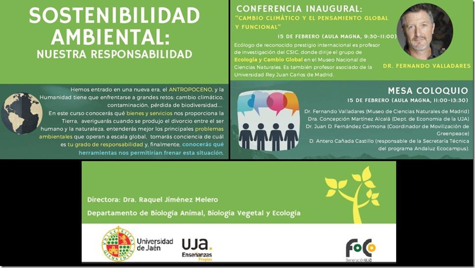 conferencia jaen 15 feb 2020