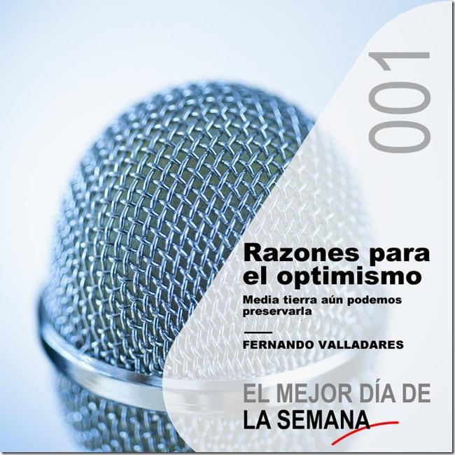 001 Media Tierra