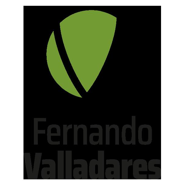 Fernando Valladares Logo