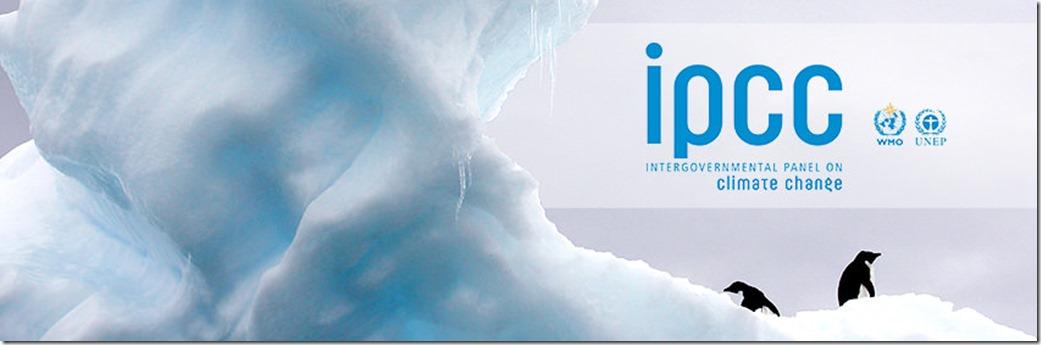 ipcc-new_0