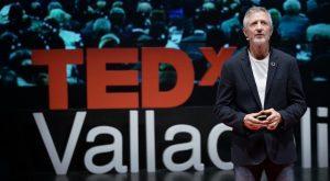 FV_TEDx